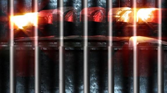 Jail20police20lights20MGN_1485366653857_5720261_ver1.0