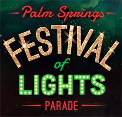 palm-springs-festival-of-lights-logo